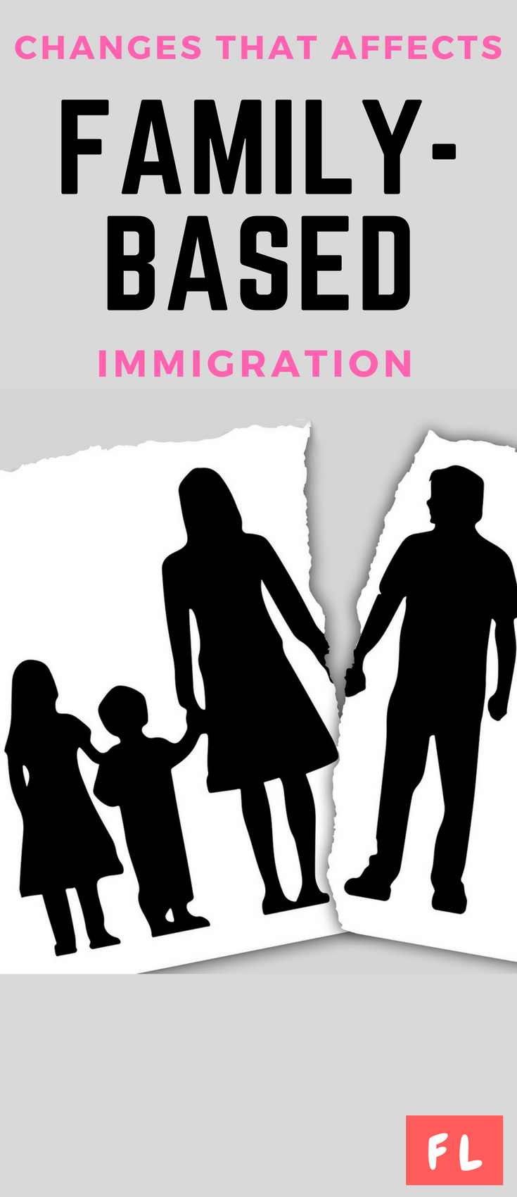 the impact of the quota based immigration Quota system definition, a system, originally determined by legislation in 1921, of limiting by nationality the number of immigrants who may enter the us each year.