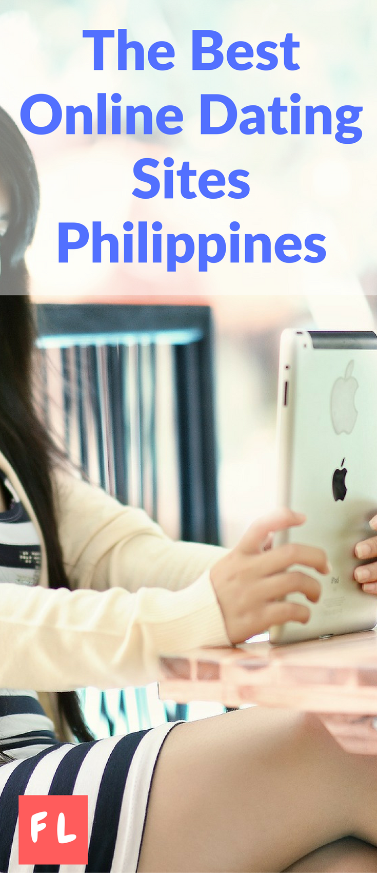 Free pinay dating online