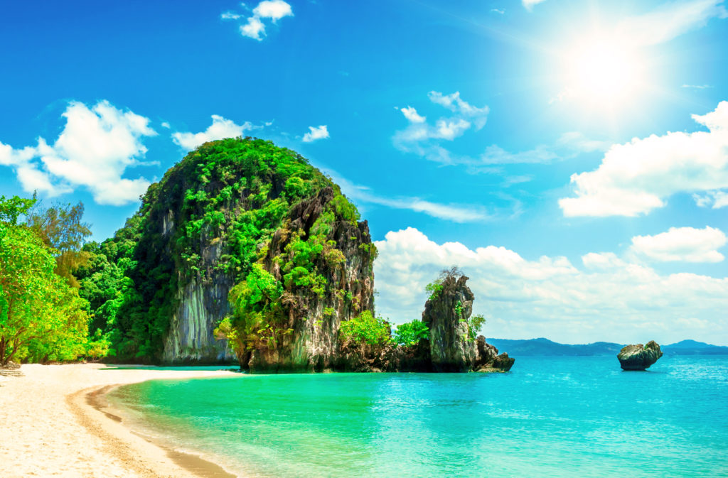 Philippines everything you need to know